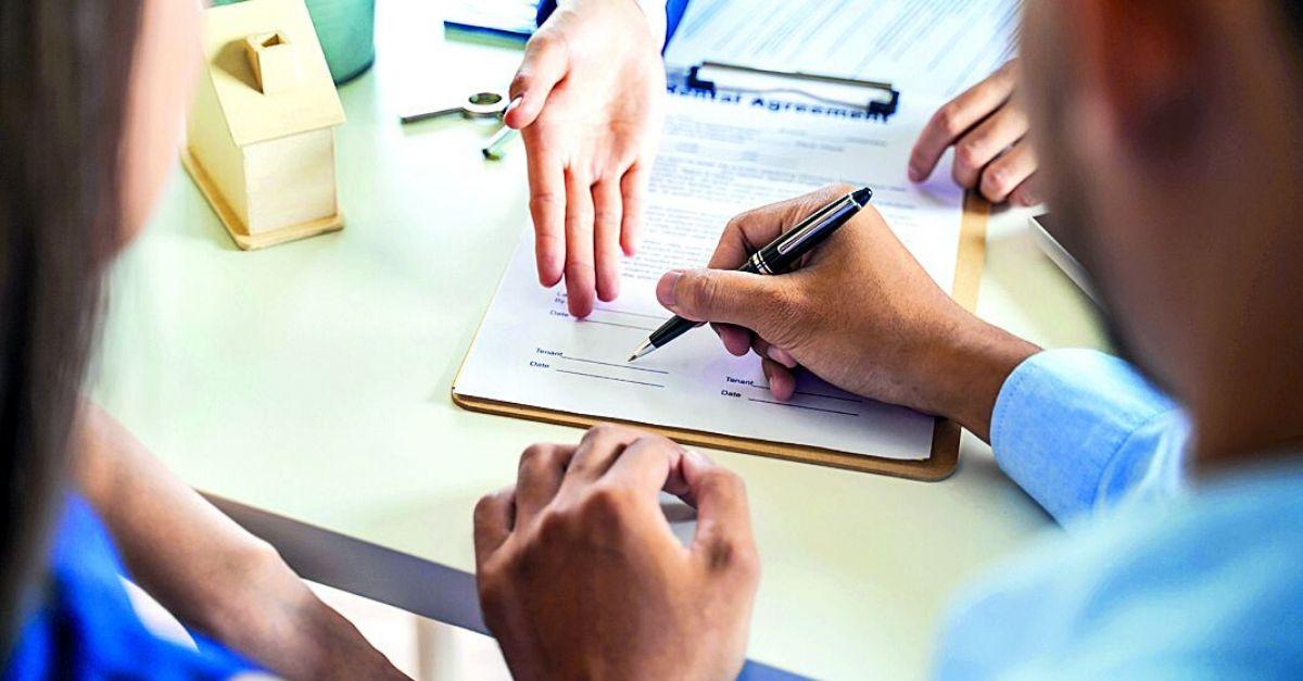 דרוש רוב כתוב וחתום