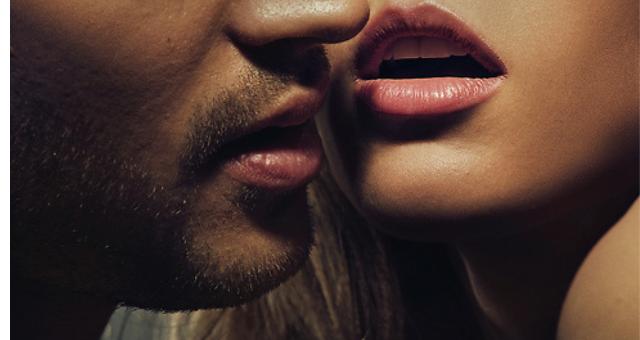 נשיקה