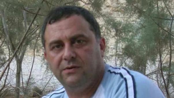 ז'ק רביבו