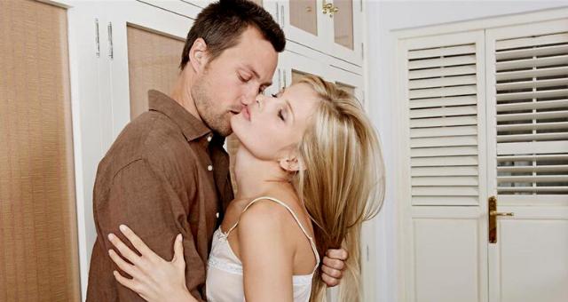 הבעל תיעד את אשתו באמצעות המכשיר הסלולארי שלו