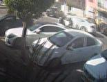 צילום מסך: מתוך מצלמות האבטחה